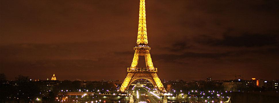 beautiful-by-barbie-city-paris-Favim.com-527080