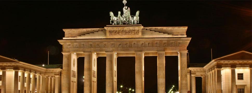 germanika