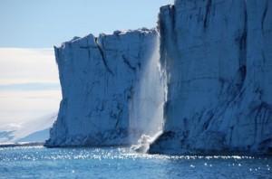 glacier_melt