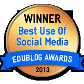winner_best_social (1)