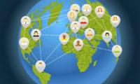 Διεθνή Projects- Οικοδομώντας Δεξιότητες του 21ου Αιώνα στην Τάξη