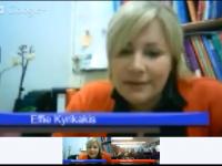 #EVPD Classroom Blogging - YouTube